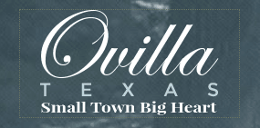 Town of Ovilla, TX
